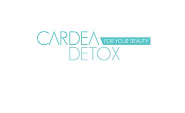 Magento Shop Cardea Detox