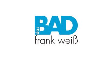 Magento Katalog DasBad Frank Weiss