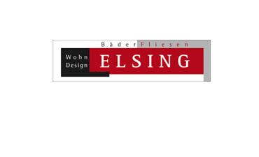 Magento Katalog Elsing