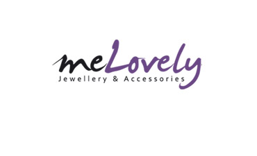 Magento