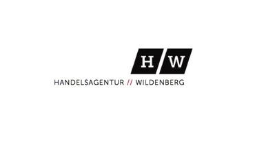 Magento Katalog Handelsagentur Wildenberg