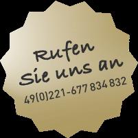 magento agentur webvisum in Köln anrufen
