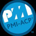 Mone Wildenberg - PMP® PMI-ACP® PMI Agile Certified Practitioner (PMI-ACP)®